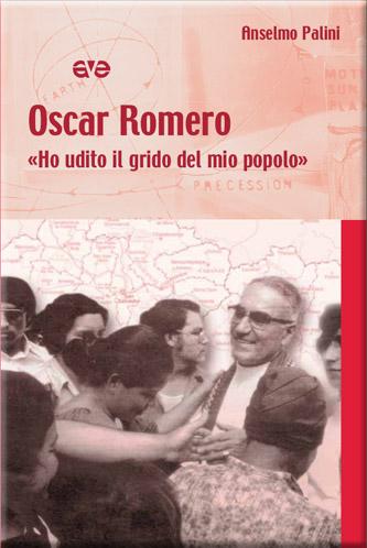 romero-ho-udito-il-grido-del-mio-popolo